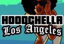 #SAVEHOODCHELLA: Beyond The Scandal [Interview]