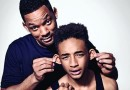 Will Smith Addresses Jaden Smith Wearing Women's Clothing