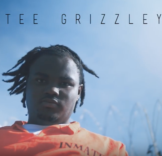 """Tee Grizzley - """"First Day Out"""" Video 