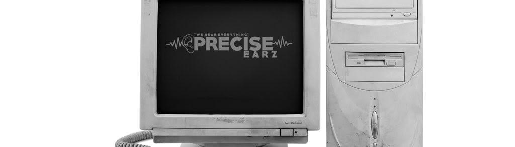 PreciseEarz